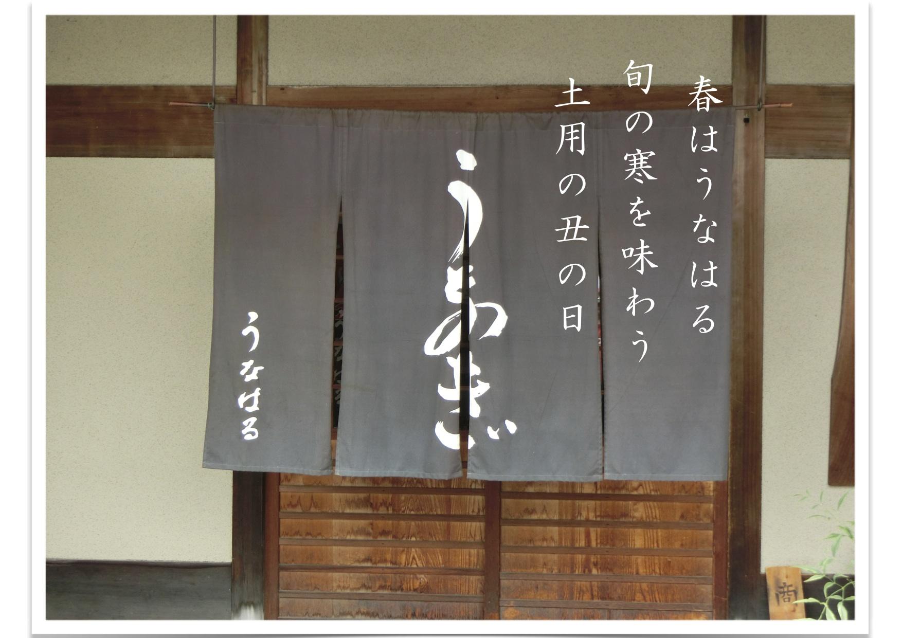 """""""名称未設定 11""""のプレビュー"""